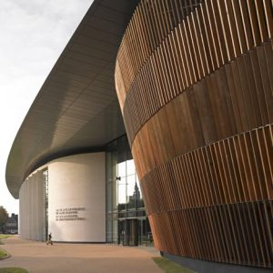 dezeen_royal-welsh-college-of-music-and-drama-by-bfls-01