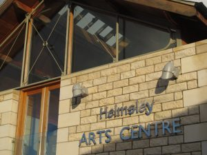 helmsley-arts-centre-see-do-entertainment-large