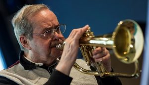 kennywheeler2013_620x355